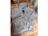 Premium Quality Adidas And Armani Tracksuits For Sale. Sizes S-XL Available. ONLY £40