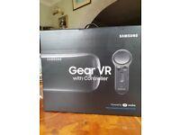 Samsung Gear VR SM-325