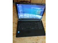 Toshiba Satellite Laptop BRAND NEW 250GB SSD Intel i3 | 4 GB RAM | 15.6 TOUCH * MUST GO TODAY*