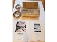 FAX MACHINE BRITISH TELECOM CF10