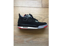 Jordan 4 - UK 5 - Great Condition - with box - £70