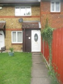 2 Bedroom Property to let, Clivesdale drive, Hayes