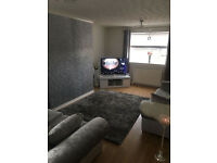 Modern 2 bed semi detached house