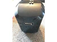 Drone hard case backpack sell or swap