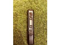 used Essentials EC pen meter collection only Cheshunt Hydroponics
