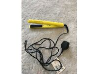 GHD Candy Collection Lemon Styler