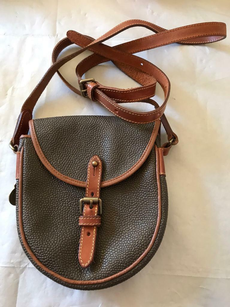 b4dc03a57c ... low price mulberry bayswater leather handbag mulberry handbag in  fairmilehead edinburgh gumtree 5307d a8798