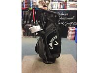 PING HL5 STAND BAG BRAND NEW