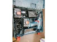 Bosch professional 14.4 v drill