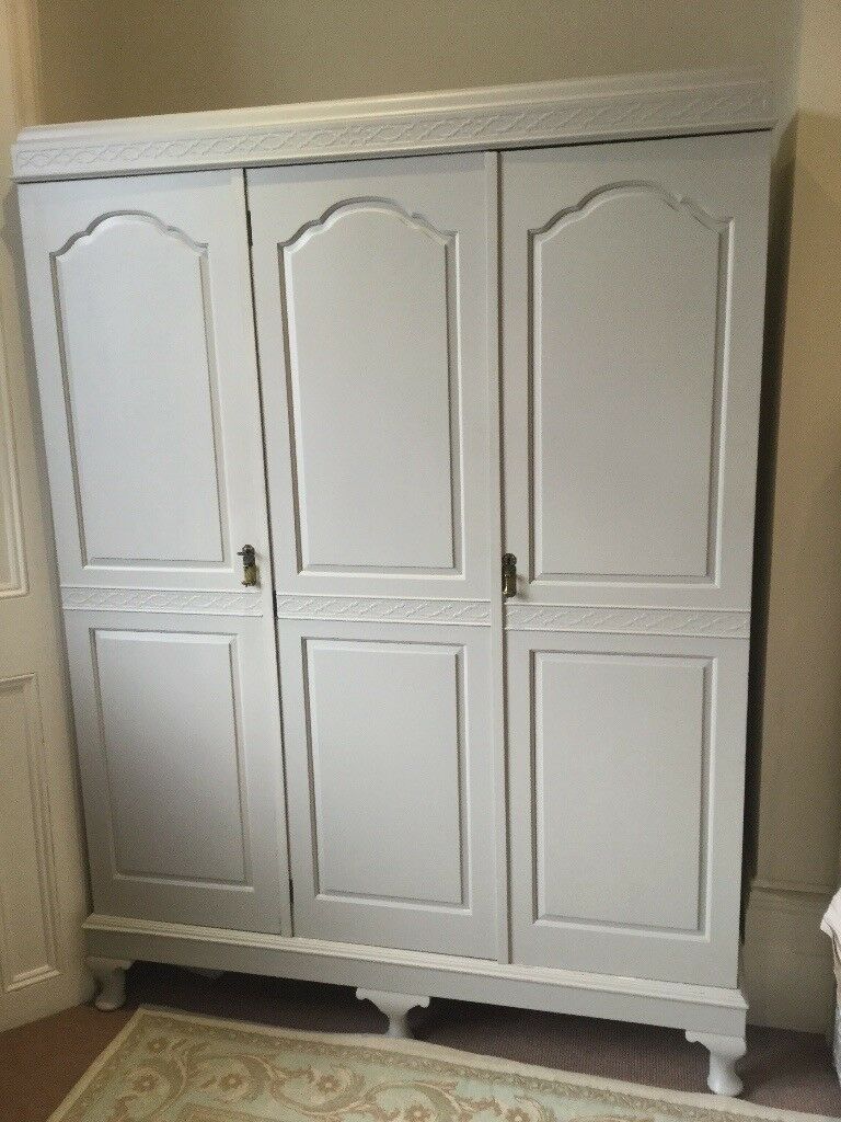ilves glass armoire doors uk ikea mirror sliding brisbane info closet mirrored wardrobe