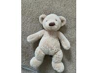 Bear factory Bear