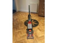 Carpet Cleaner / Washer (Vax)