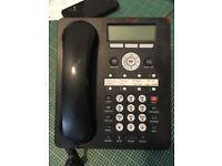 Avaya 1408 phones for sale