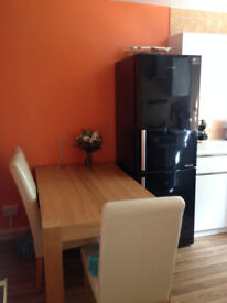 Single room for Rent - Wimbledon (SW19)