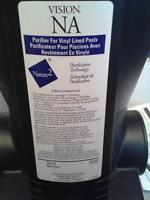 Nature2 NA Purifier For Sale