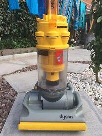 Dyson DC14 Origin Vacuum