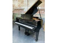 Steinway model O Grand piano|| Free Delivery || Belfast pianos ||