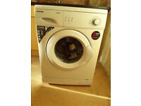 Washing machine 5 kg