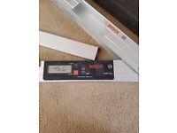 Bosch angle finder/measurer