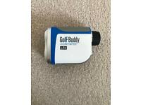Golf Buddy LR4