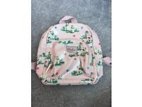 Cath Kidston Kids Bag