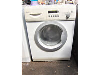 HAIER WASHER DRYER WASHING MACHINE.FREE DELI VERY B,MOUTH AND LYMINGTON AREAS
