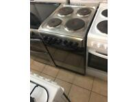 437 indesit electric cooker