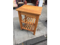 Butchers block - freee local delivery