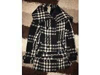 Size 6 coat
