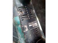 Makita breaker 110 volt