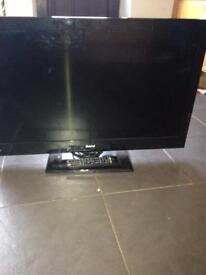 hitachi 50hk6t74u 50 inch 4k ultra hd smart tv. 32\ hitachi 50hk6t74u 50 inch 4k ultra hd smart tv i