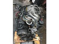 BMW 325i E30 1990 G Reg breaking for parts based in Birmingham can post