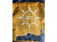 Littlelife sunny day cover