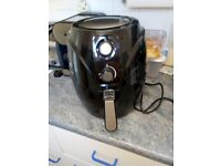 NETTA AIR FRYER Used once.