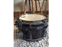 Full Drum Kit for Sale - TAMA / MAPEX - MUST GO - Padiham collection