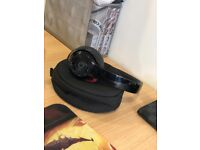 Beats by Dr. Dre Solo3 Wireless (Black)