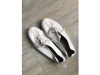 Bleyer Universal (dance shoes)