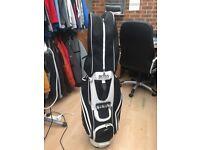 Hugo Boss Cart Golf Bag