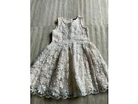 Girls dress / 2-3years old