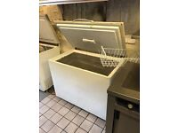 Commercial Indian shop catering equipment for sale (CLAPHAM SW4)