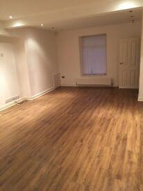 Good size 3bed house for rent twynyrodyn