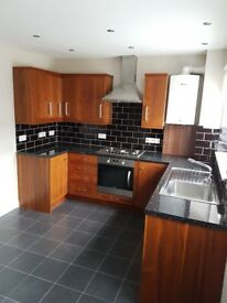 Kitchen units with sink for sale