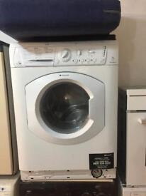 88.hotpoint washer and dryer