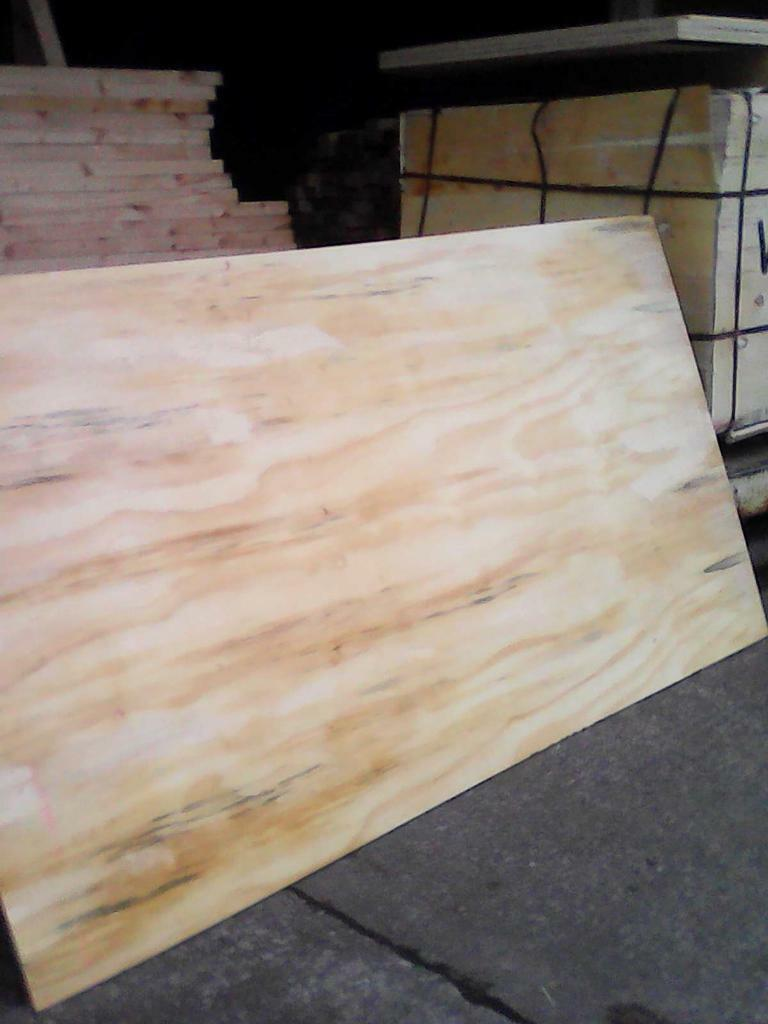 Plywood New Plywood Sheets 8x4 Plywood 12mm In