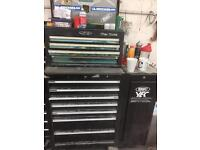 Mac toolbox for sale