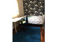 Room available at gilmerton edinburgh area