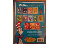 Children Books 4