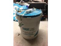 Trade Line Lightweight All Purpose Joint Compound