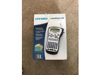 Dymo LabelPoint 250