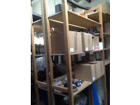 storage shelves, racks for sale warehouse, industrial shelving units